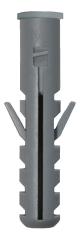 Gerüstdübel POWERDRIVE-WALL 14 x 70 mit Kragen