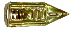 Gipsplattendübel Metall ARROW 11 x 30