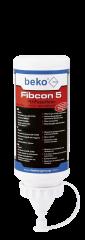 Fibcon 5 PU Faserleim 500gr.