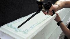 beko PERI-Schaum 750 ml für NBS-Pistole