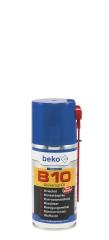 TecLine B10 Universal-Öl 150 ml
