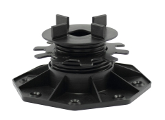 beko TERRASYS Platten-Stelzlager 30 bis 65 mm