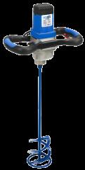Rührwerk ecomix R 1600
