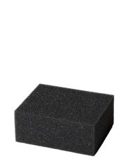 Schwamm weich, für Oberflächenpflege, 120 x 100 x 50 mm