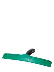 Handabzieher, 355 mm grün